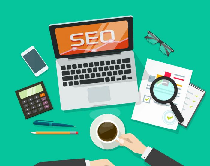 seo-content-alex-rank-article