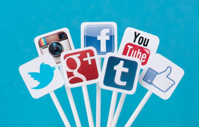 Which Social Media Platform Will Work Best For Your Business?