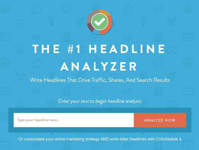 headline-analyser