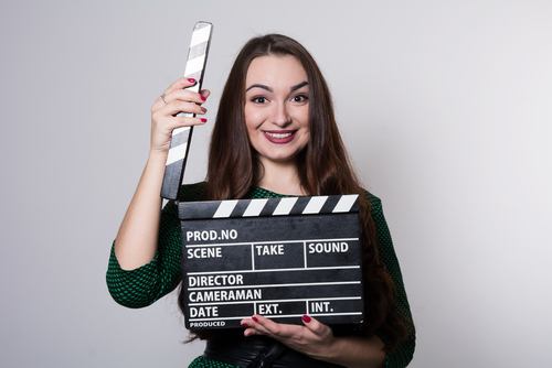 9 Video Marketing Ideas