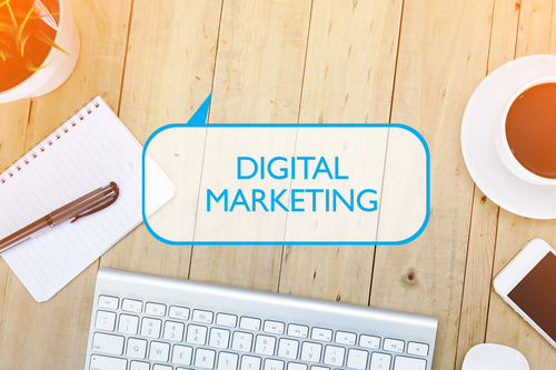 9 Reasons You Must Have a Digital Strategy