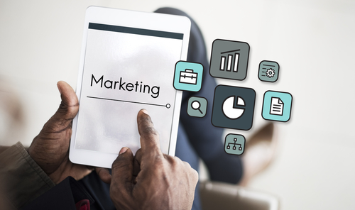 What IS Marketing,Really?