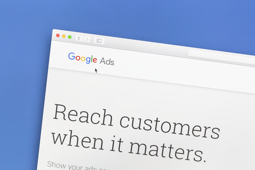 7 Google Adwords Mistakes Screwing Up Your PPC Campaigns