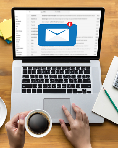 How to Create an Effective MarketingEmail