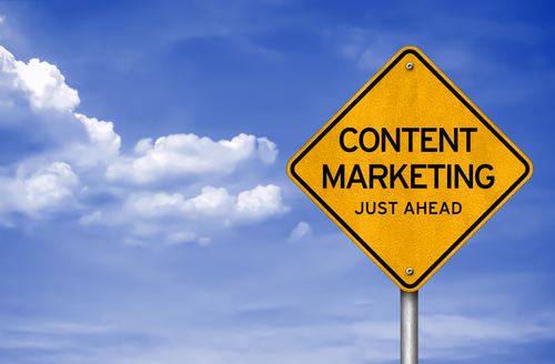 Content Strategy: 5 Tips to Avoid Ruining It