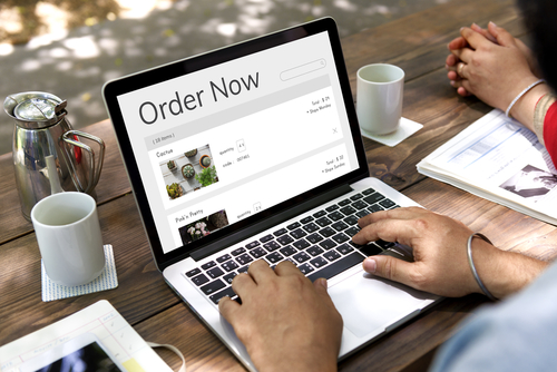 3 Excellent Ways to Get People to Buy fromYOU!