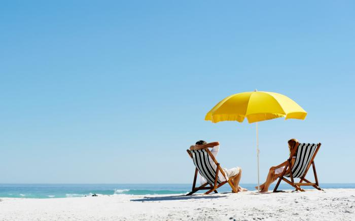 The Best Ways to Reach Your Customers on Holiday